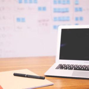 Proactive web development