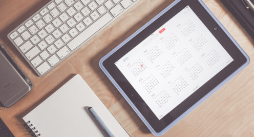 Top productivity tools for 2017