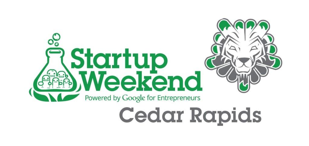 Startup Weekend CR