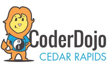 CoderDojo Cedar Rapids