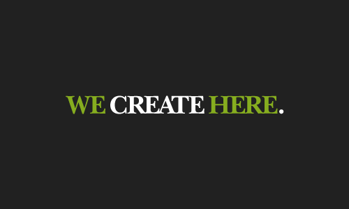 Innovation Index: This week in Creative Corridor startup news - 7/18/14 (WeCreateHere.net)